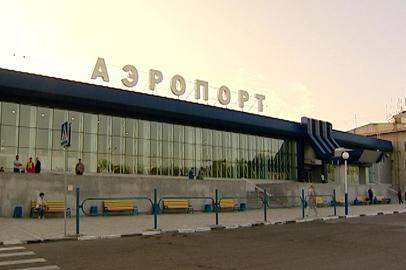 Авиарейс Благовещенск – Москва задерживается 2 день из-за замены самолета