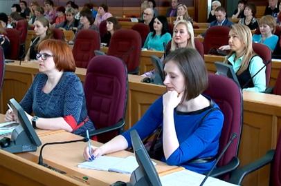Минвостокразвития России запустил проект грантовой поддержки дальневосточников