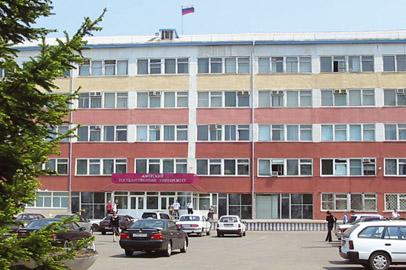 АмГУ готовится к Дням славянской письменности и культуры