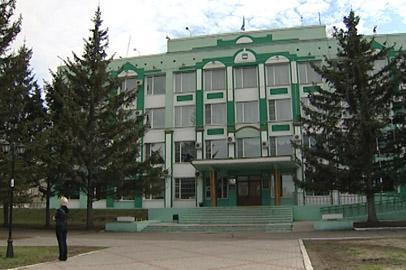 К Белогорску присоединились два военных городка