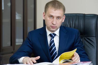 Александр Козлов принимает участие в подготовке к заседанию Госсовета по вопросам развития ДВ