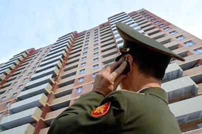 Семья амурского военного получила более 11 миллионов рублей на покупку  жилья