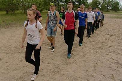 Губернатор Приамурья потребовал уделить особое внимание безопасности детей во время летнего отдыха