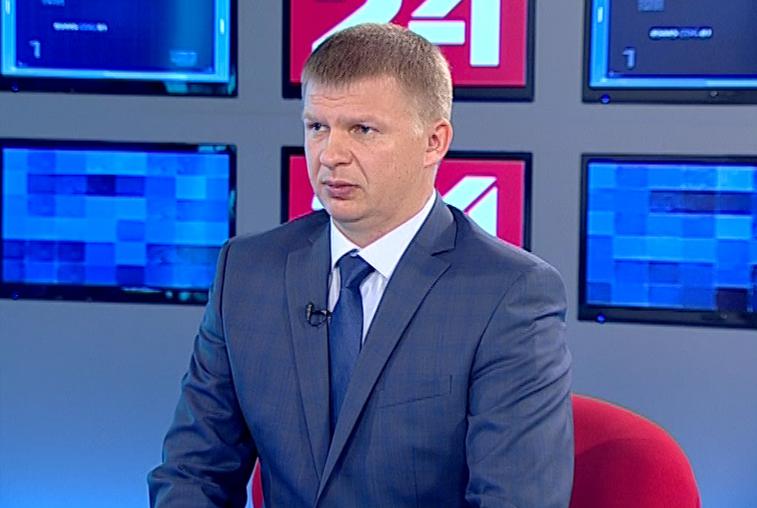 Главный судебный пристав Амурской области и его зам подозреваются в хищении имущества