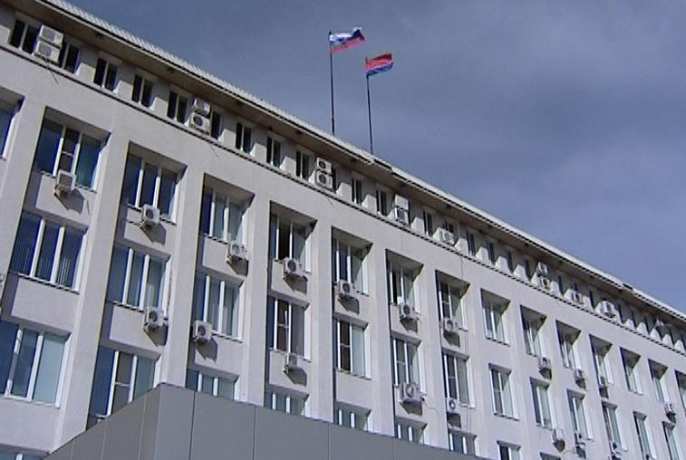 Площадки для диалога бизнеса и власти появятся в Приамурье
