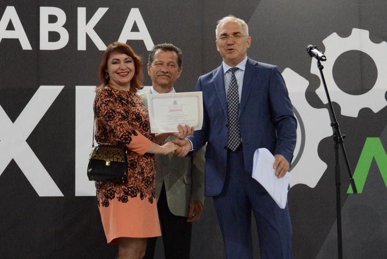 Студенты-дизайнеры АмГУ завоевали 13 дипломов на фестивале в Хабаровске