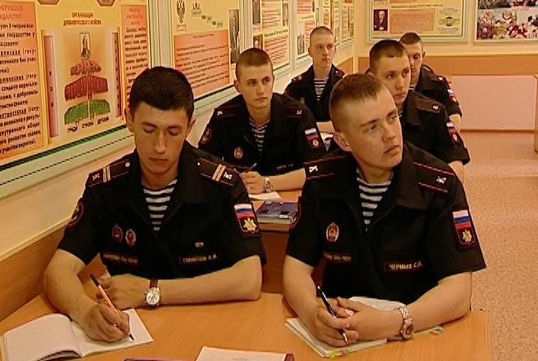 «Я хочу жить в России» – амурская молодежь о патриотизме и гражданственности