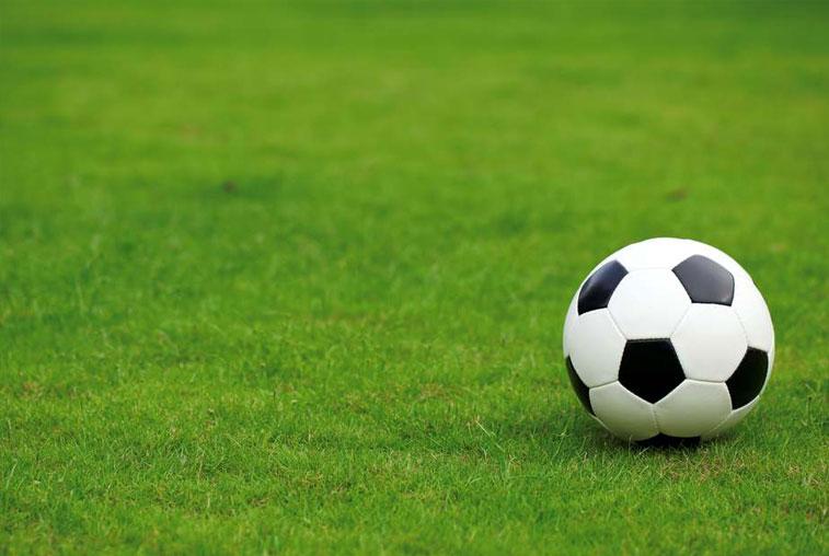 Футбольный клуб «Белогорск» не будет играть в третьем дивизионе