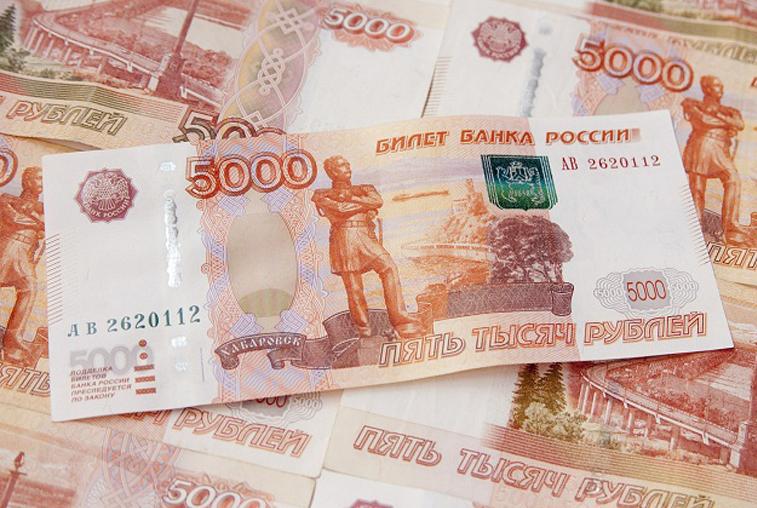Амурская полиция раскрыла кражу более миллиона рублей из торгового центра