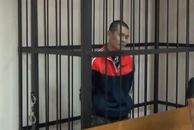 Руководителя экстремистской организации осудили в Приамурье