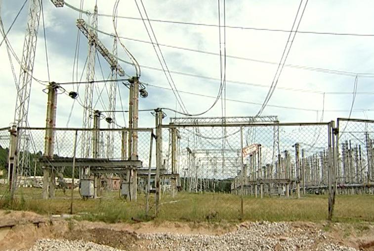 В пяти регионах Дальнего Востока снизят энерготарифы для промышленных предприятий