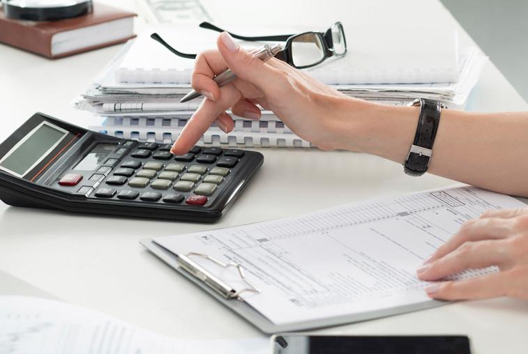 Налог на имущество для предпринимателей снизили в 16 амурских муниципалитетах