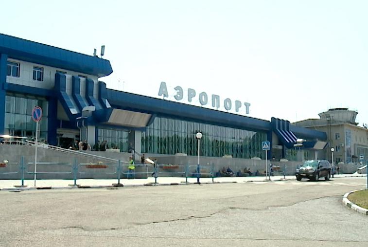 Вылет из Благовещенска в Москву отложен из-за неисправности «Боинга 777»