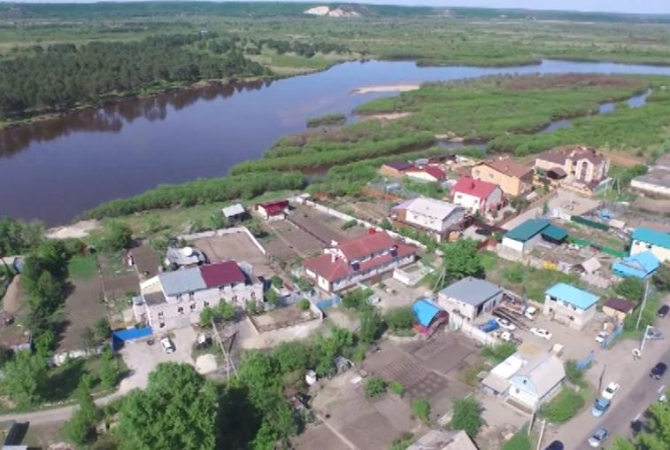 Бизнес-планы на 800 млрд рублей представит Приамурье на ВЭФ