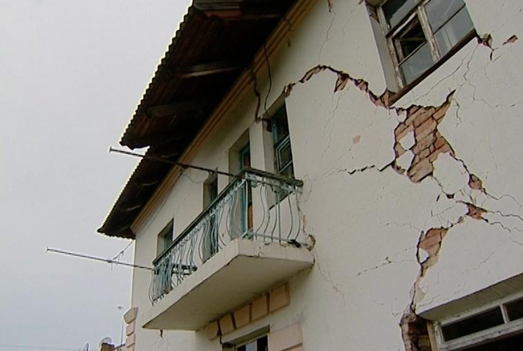 Семья из поселка Бурея вложила материнский капитал в развалюху