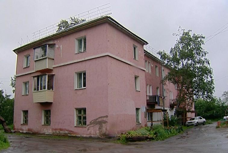 Циолковский и Константиновский район лидируют по собираемости взносов на капремонт