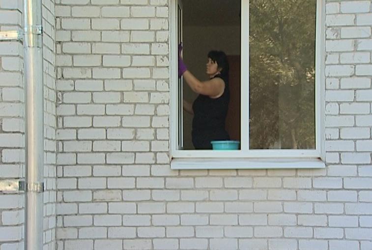 Новых владельцев квартир избавили от долгов за капремонт