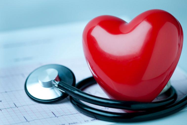Направления на высокотехнологичную медпомощь с начала года получили более 2 тысяч амурчан