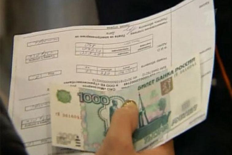 Управляющие компании отказались обслуживать общежитие в Серышево