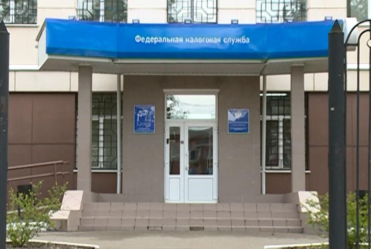 В консолидированный бюджет Приамурья поступило 24 млрд рублей налогов