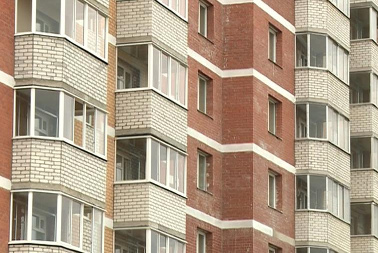 Обманутым дольщикам объяснили, как они получат свое жилье по новому закону