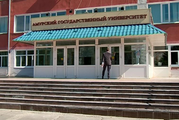 Будущие юристы помогут сотрудникам амурской прокуратуры