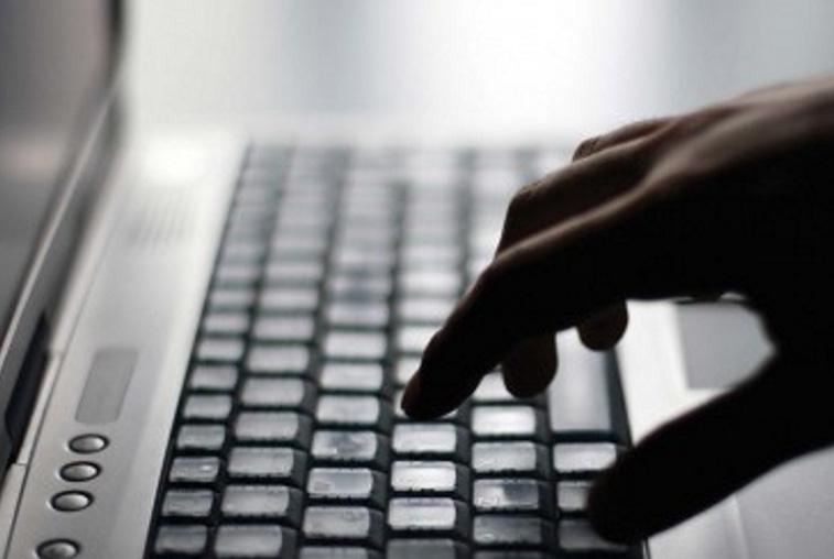 Аферисты в сетях: Амурчане все чаще становятся жертвами мошенников