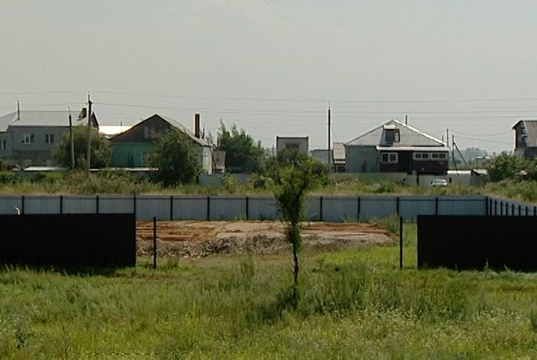 Новый порядок обеспечения жильем многодетных семей разработают в Приамурье