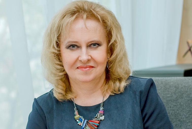 Благовещенскому педагогу присвоено звание «Народный учитель Российской Федерации»