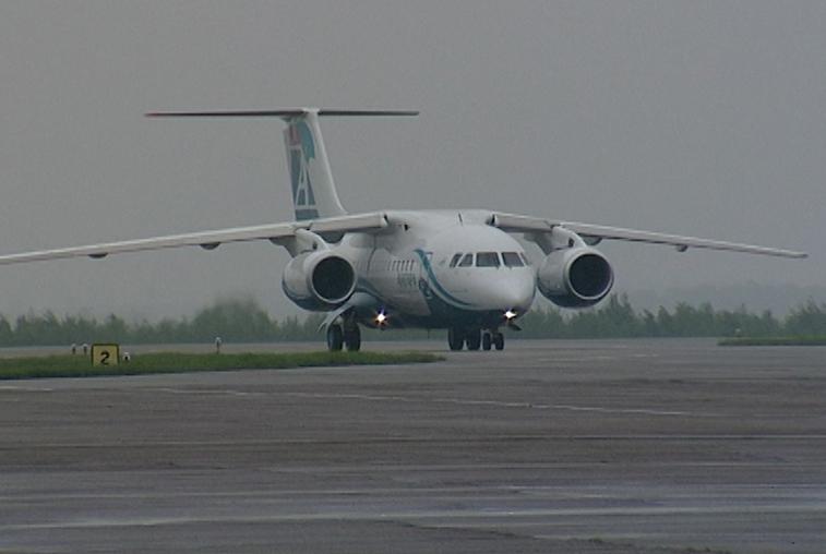 Больше 300 тысяч жителей Дальнего Востока воспользовались программой субсидирования авиаперевозок