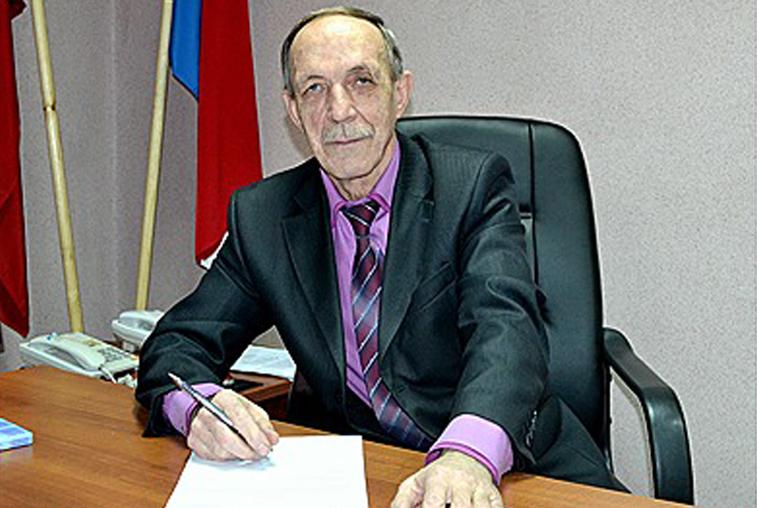 Главу администрации Зеи подозревают в незаконной приватизации муниципального жилья