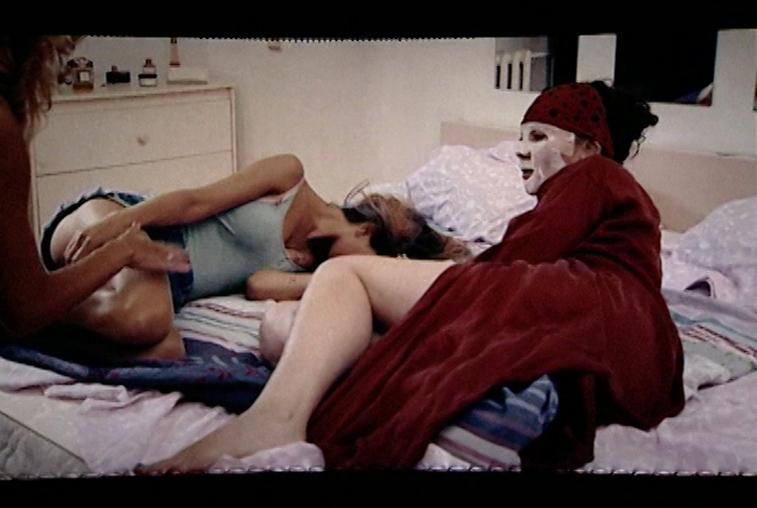 «Амурская осень»: драма «Яма. Наши дни» и панорама фильмов с участием Натальи Варлей