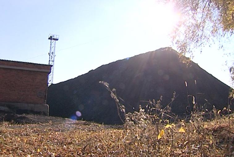 Амурчане задолжали за  тепло более 337 миллионов рублей