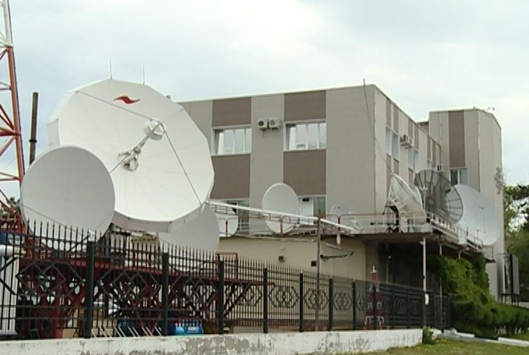 В Приамурье возможны помехи в телевещании