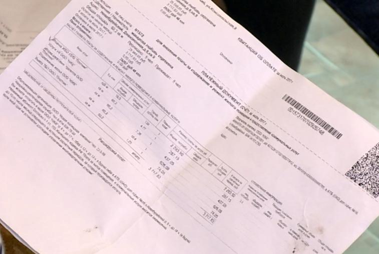 Новобурейцам сделают перерасчет за поставку технической воды вместо питьевой