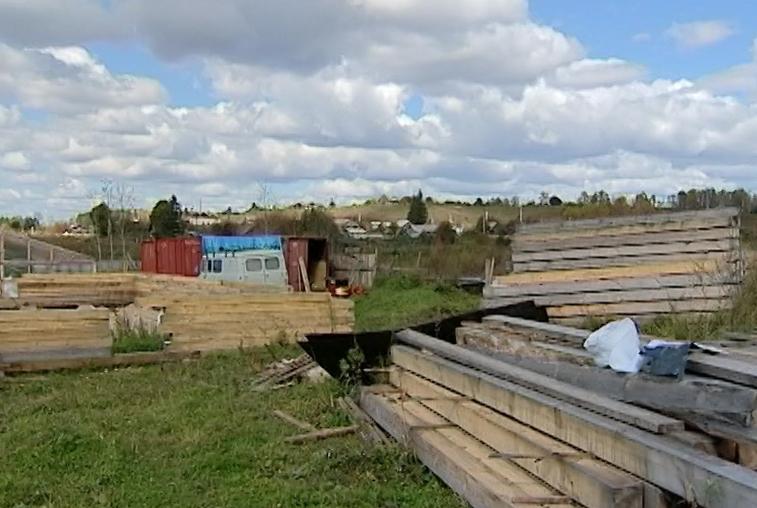 Обладатели дальневосточных гектаров получают гранты от амурских властей