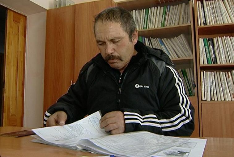 Обманутые амурские дольщики начали подавать заявления на компенсации
