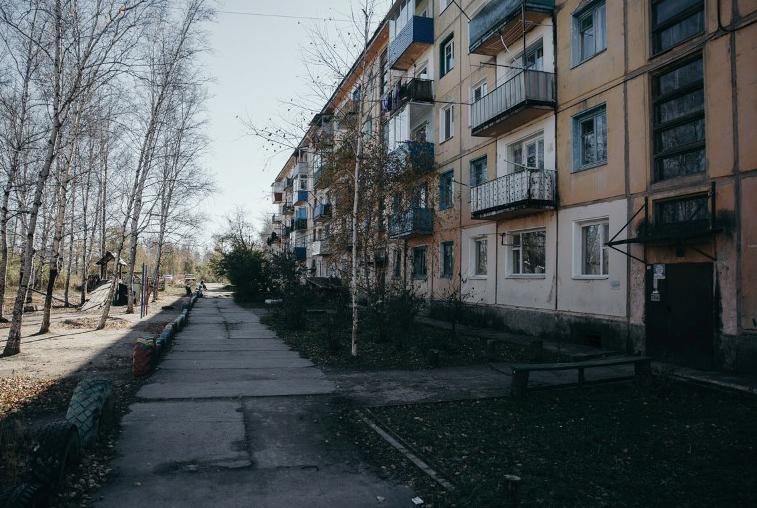 Отопительный сезон в Возжаевке будет проходить под контролем губернатора