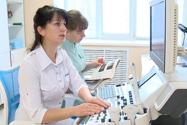 Выявить рак на ранней стадии: Маммологи призывают амурчанок чаще обследоваться