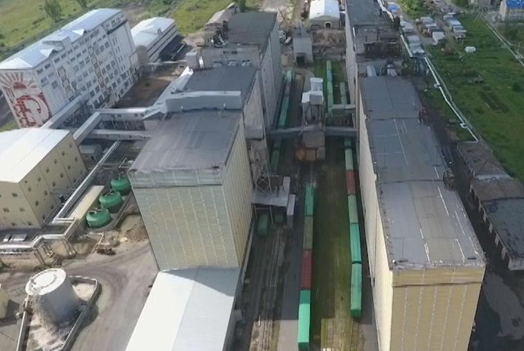 Для ТОР «Белогорск» и «Приамурская» утвердили планы перспективного развития