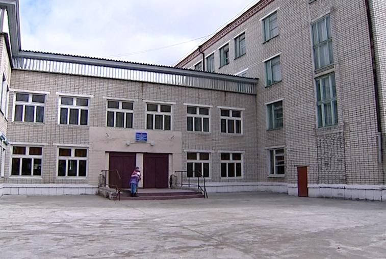 Две школы в Белогорске закрыты из-за пневмонии