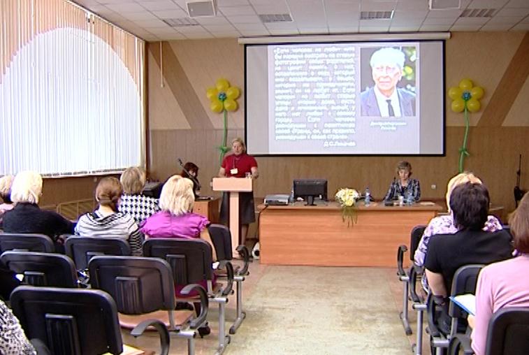 В областной библиотеке стартуют «Муравьевские чтения»