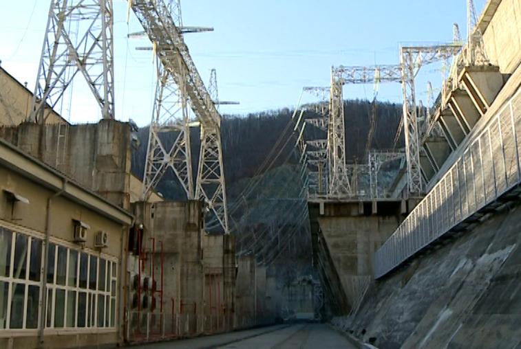 На Зейской ГЭС смоделируют августовское отключение света