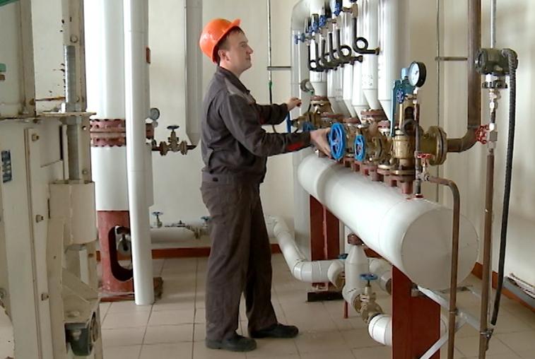 В Приамурье создадут около 10 тысяч высокопроизводительных рабочих мест