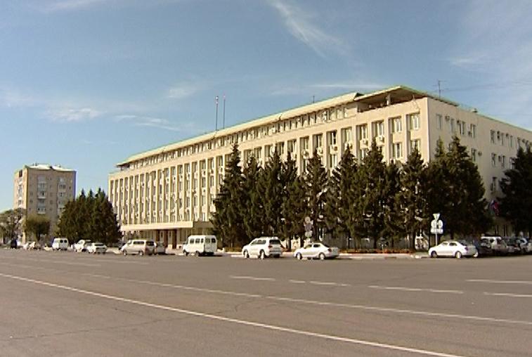 Бюджет Приамурья на 2018 год планируется с профицитом почти в 5 млрд рублей