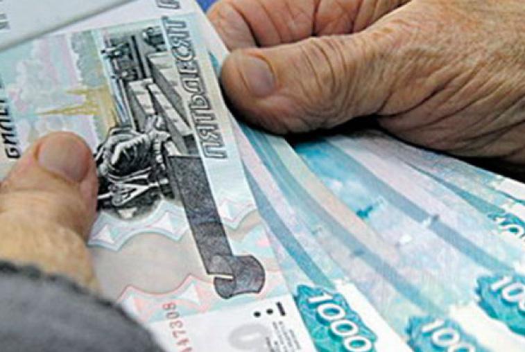 Прожиточный минимум амурских пенсионеров вырастет до среднероссийского