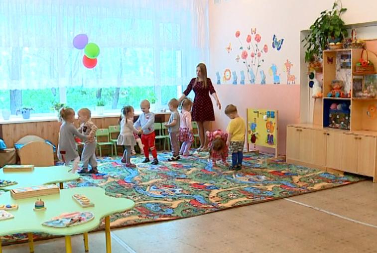 Амурский Минобр назначил ответственных за пресечение фактов поборов в детсадах
