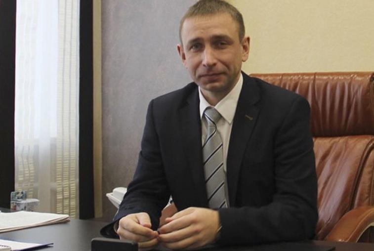 СК просит амурчан помочь в расследовании убийства главы Новобурейского