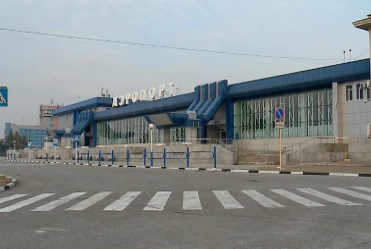 Лифт для маломобильных пассажиров появится в благовещенском аэропорту