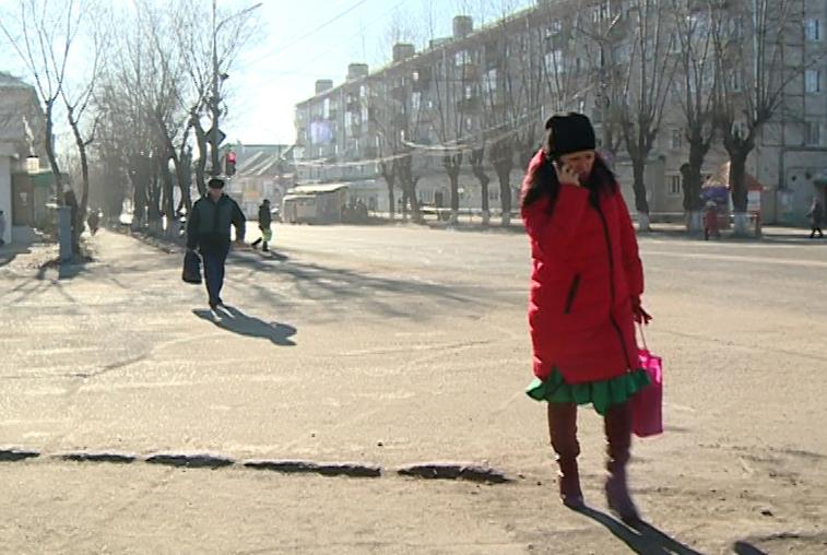 Планы социально-экономического развития регионов ДВ утвердят до февраля